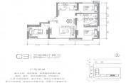 元福绿都4室2厅2卫